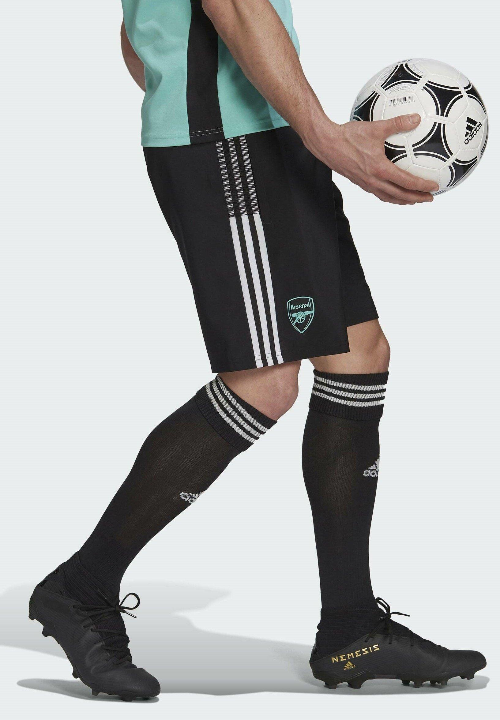 Homme FC ARSENAL - Short de sport