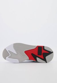 Puma - RS-X³ MILLENIUM - Trainers - weiss - 4