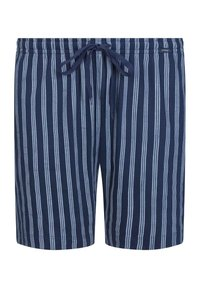 mey - Pyjama bottoms - neptune - 0