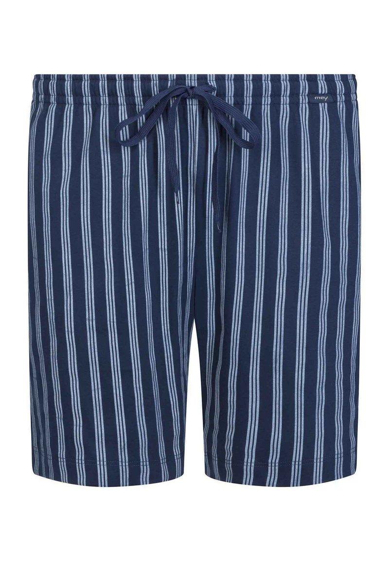 mey - Pyjama bottoms - neptune