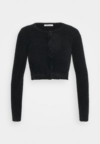 Glamorous Petite - Cardigan - black - 0