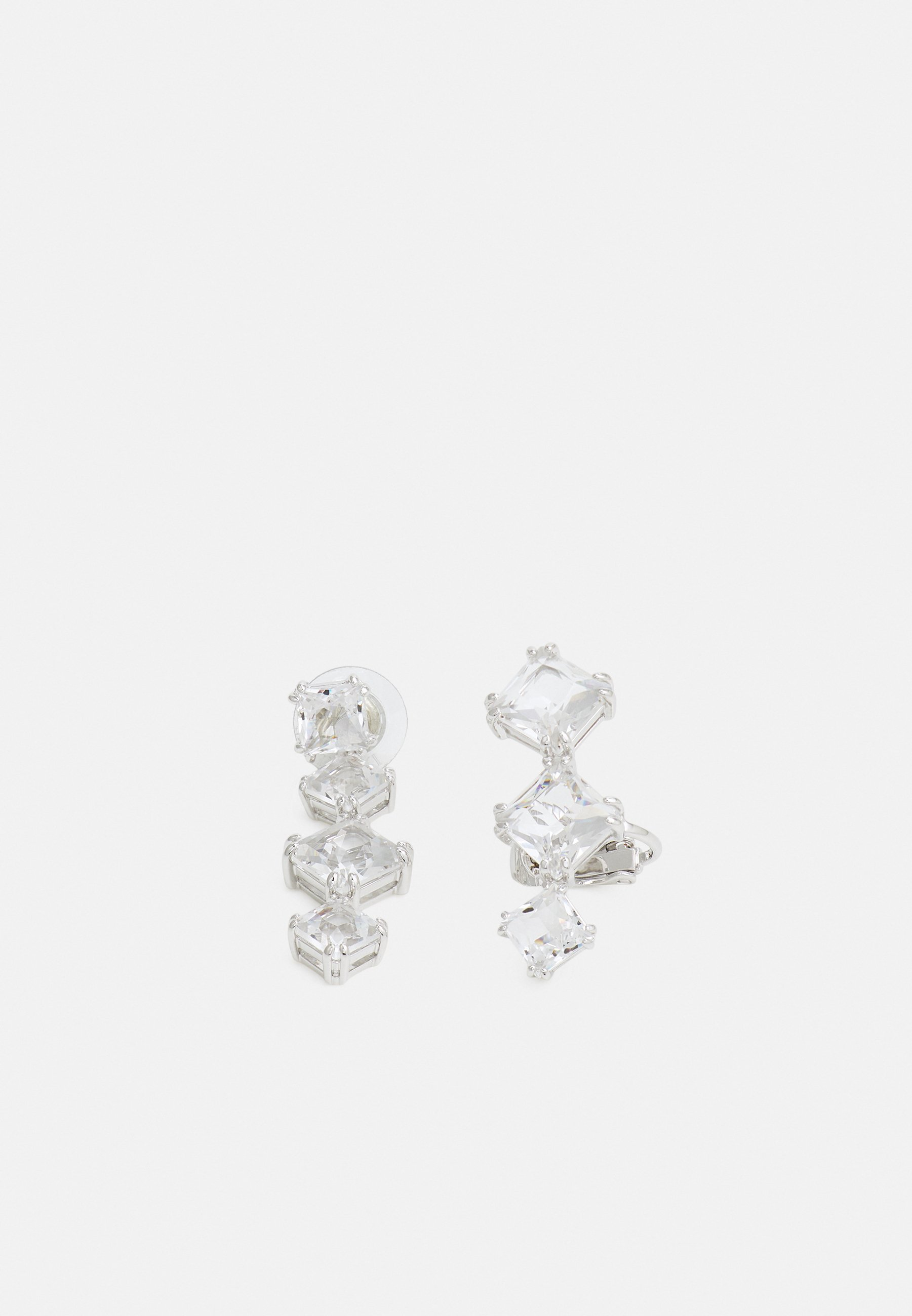 Women MILLENIA 2 PACK - Earrings