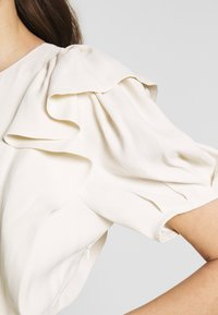 Ghost - DELPHINE DRESS BRIDAL - Occasion wear - ivory - 7