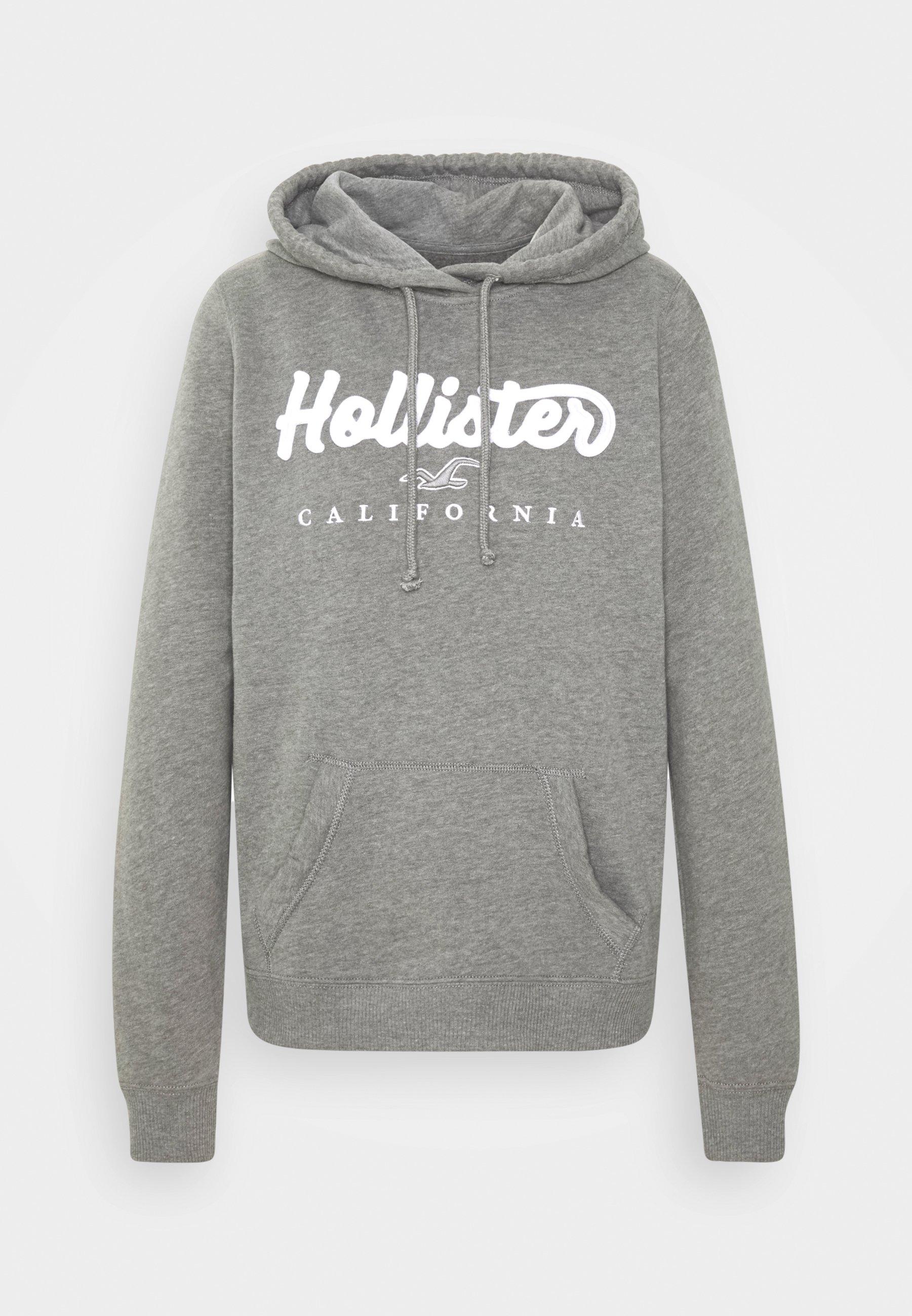 Hollister Jackor: Köp upp till −60% | Stylight
