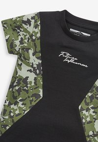 Next - Print T-shirt - multi-coloured - 2