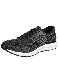 ASICS - GEL DS TRAINER 25 - Trainers - black / carrier grey - 2