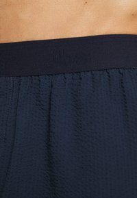 JBS - LOOSE  3 PACK - Caleçon - light blue/dark blue - 5