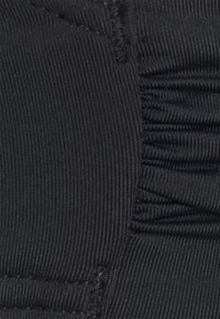 LASCANA - TRIANGLE SET - Bikini - black - 6