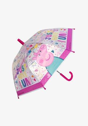 Umbrella - mehrfarbig