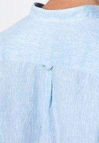 Francesco Fabbri - Shirt - hellblau - 2