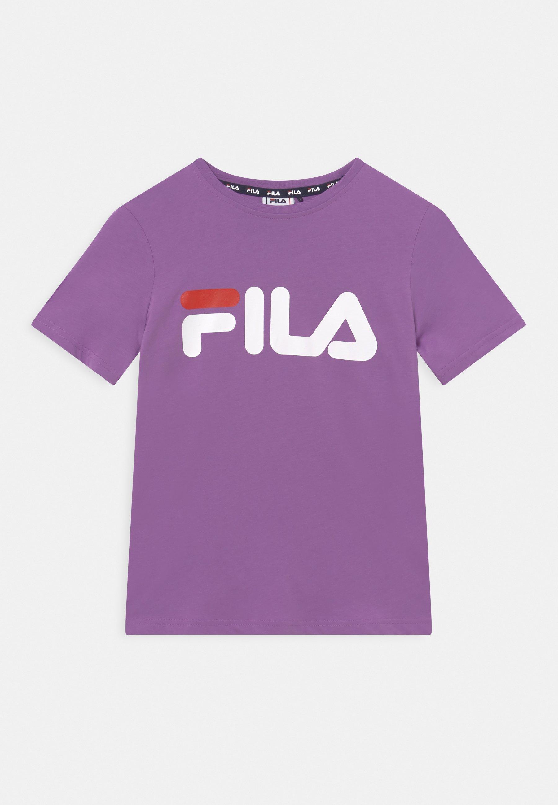 Enfant GAIA LOGO TEE UNISEX - T-shirt imprimé