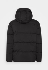 Calvin Klein Jeans - ECO JACKET - Winter jacket - black - 7