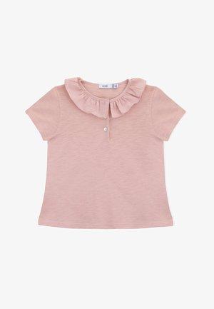 LESLIE - Blouse - pink
