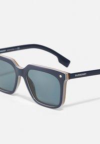 Burberry - UNISEX - Solglasögon - blue - 2