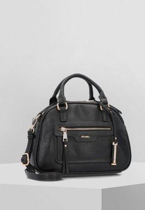 BE NICE - Handbag - black