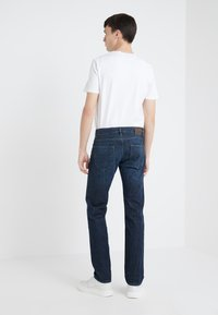 JOOP! Jeans - MITCH - Straight leg jeans - blue denim - 2
