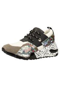 Steve Madden - Sneakers - multi-coloured - 2