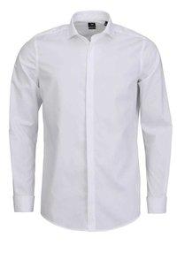 Pure - MODERN FIT - Formal shirt - weifl - 0