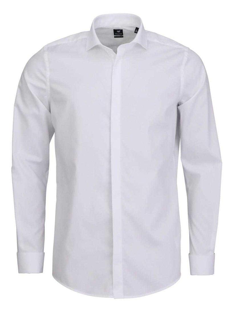 Pure - MODERN FIT - Formal shirt - weifl