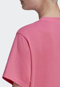 adidas Originals - T-SHIRT - Print T-shirt - sesopk - 6