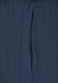 Nike Performance - DRY ACADEMY 18 - Tracksuit - blue/black - 6