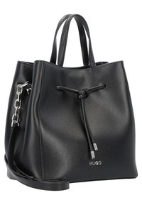HUGO - VICTORIA - Handbag - black - 3