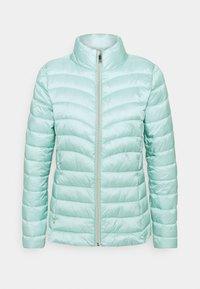 THINS - Vinterjakke - mint