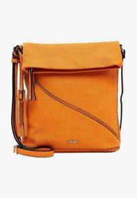 SURI FREY - TILLY - Across body bag - orange - 0