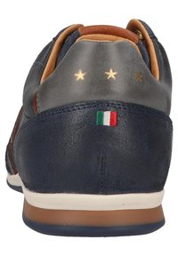 Pantofola d'Oro - Sneakers laag - dress blues - 3