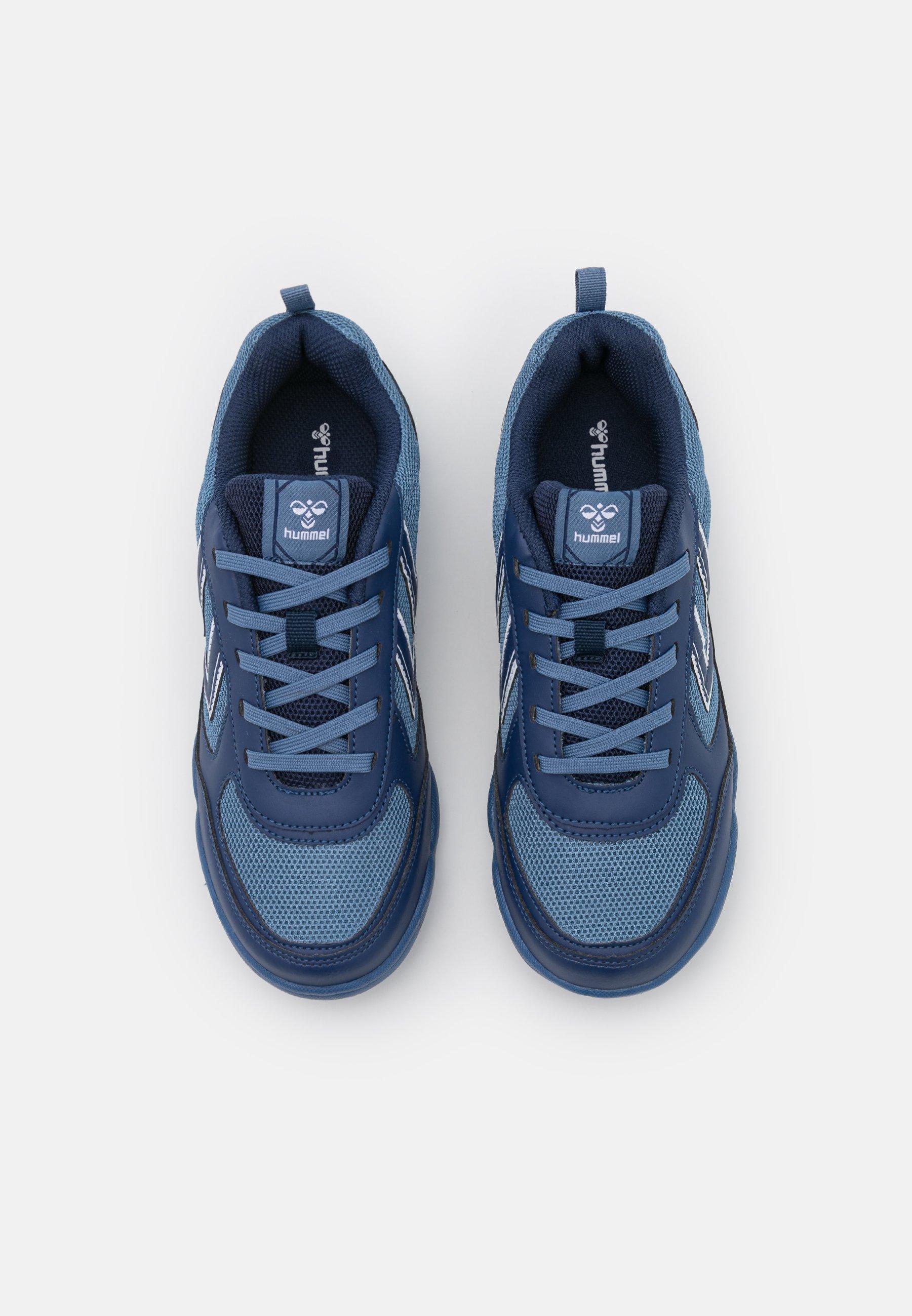 Enfant AERO TEAM 2.0 JR LC UNISEX - Chaussures d'entraînement et de fitness