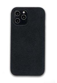 Arrivly - IPHONE 12 MINI - Kännykkäpussi - black - 3