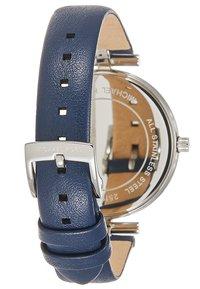 Michael Kors - MACI - Watch - blau - 2