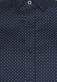 Johnny Bigg - JACKSON PRINT - Shirt - navy - 2