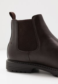 Pier One - Stiefelette - brown - 5