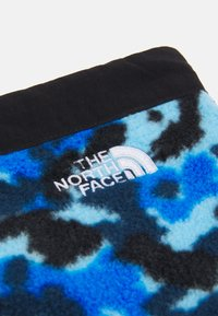 The North Face - UNISEX - Schlauchschal - clear lake blue - 3