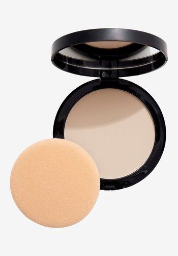 BB POWDER - BB cream - 02 sand