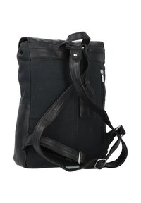Cowboysbag - NOVA  - Rucksack - black - 1