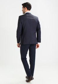 Bugatti - MODERN FIT - Suit jacket - marine - 2