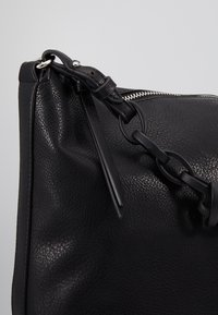 Tamaris - ANGELA - Handbag - black - 6