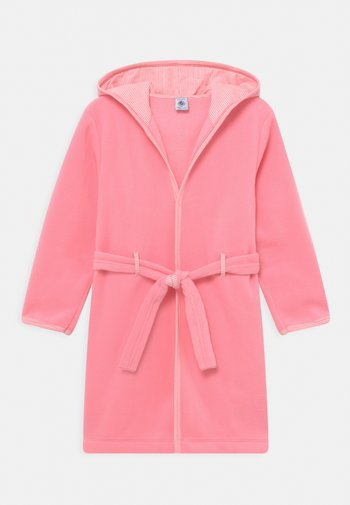TROTRO - Dressing gown - light pink