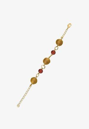 MIA - Bracelet - gold