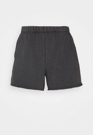 SUMMER  - Shorts - grey shadow