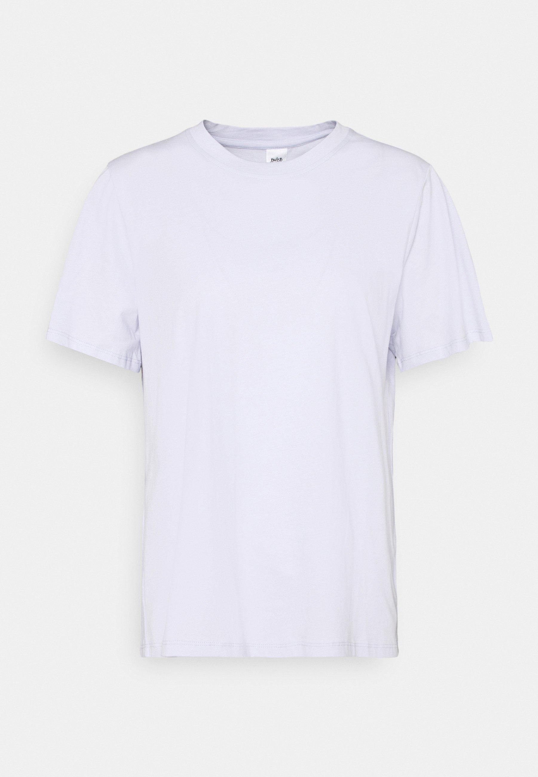 Women HEIDI TEE - Basic T-shirt