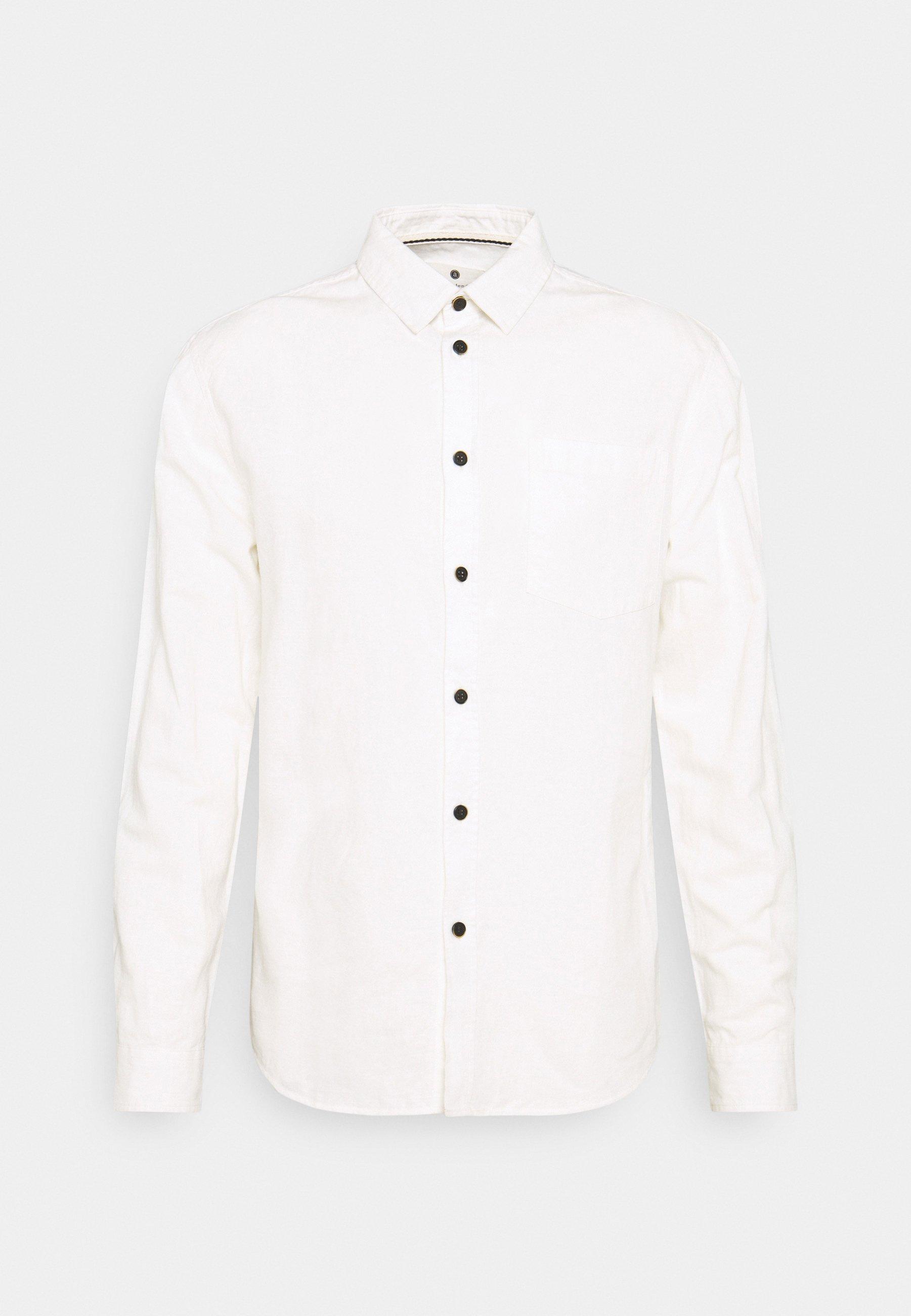 Men AKLOUIS SHIRT - Shirt
