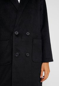 TWINTIP - Short coat - dark blue - 5