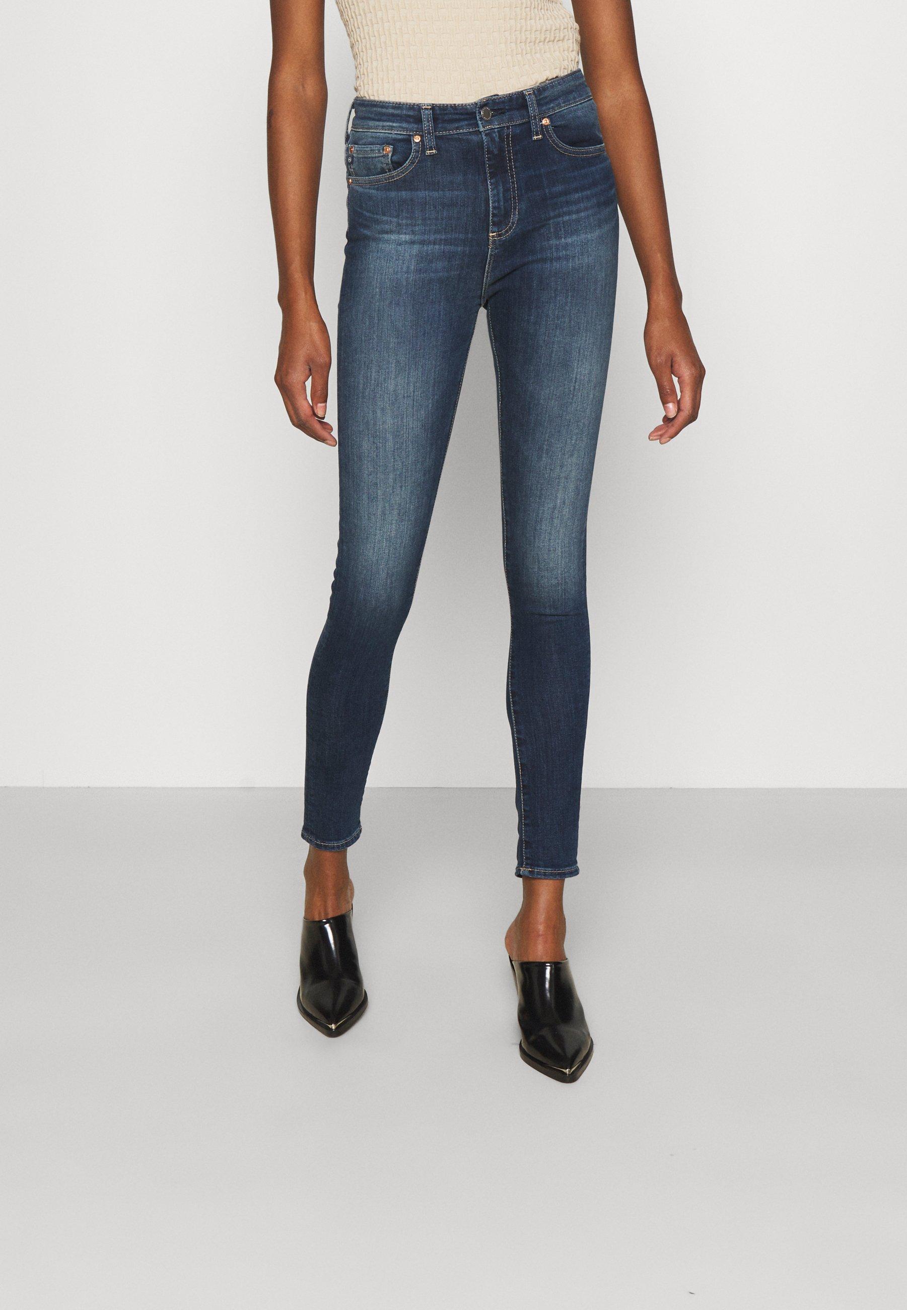 Women MILA - Jeans Skinny Fit