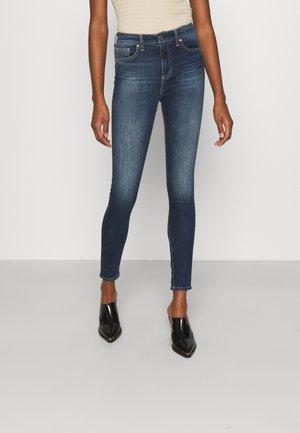MILA - Jeans Skinny Fit - staf