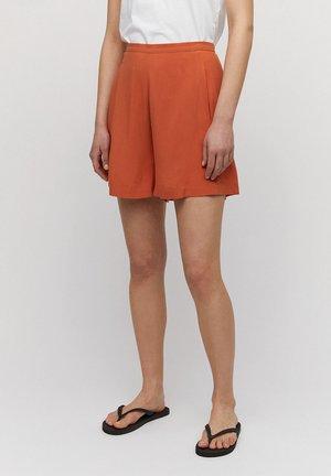 INTIAA - Shorts - starfish