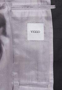 Viggo - BERGEN TUX  - Suit - navy - 10