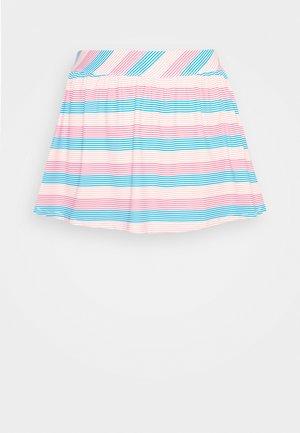 TRIONFO - Sportovní sukně - multi-coloured